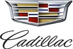 Cadillace