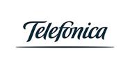 Telephonica